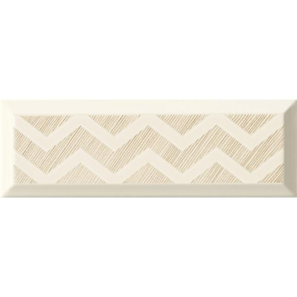 Brika bar patchwork 237 x 78 Dekor ścienny (6 różnych wzorów pakowanych losowo)