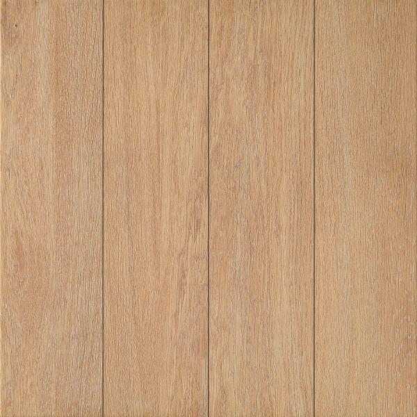 Brika wood 45 x 45