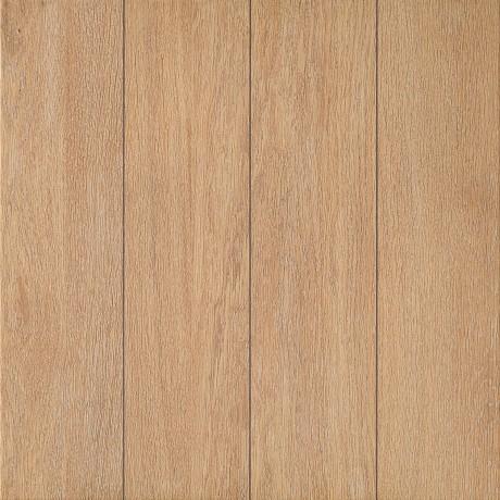 Brika wood 45x45 GAT.I