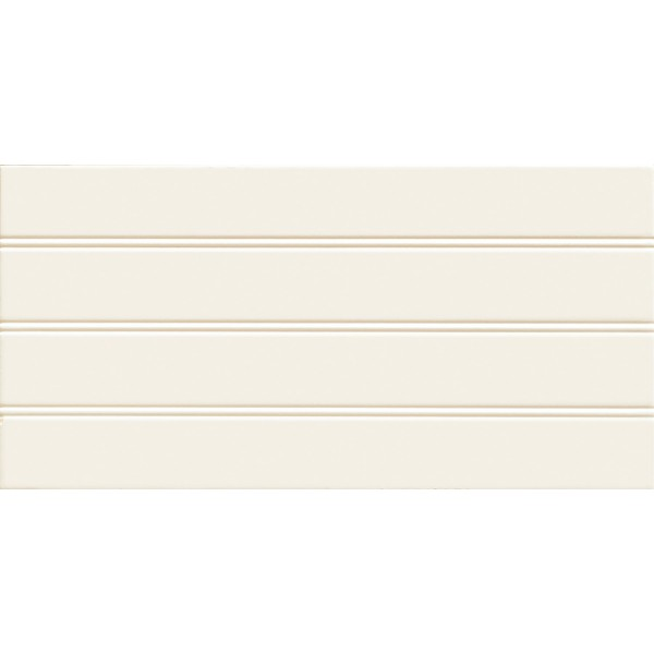 Delice white STR 448 x 223