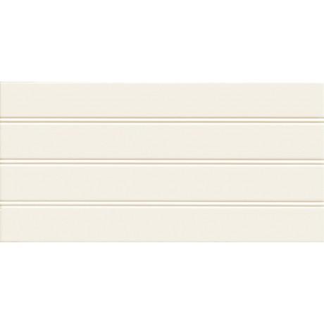 Delice white STR 44,8x22,3 GAT.I