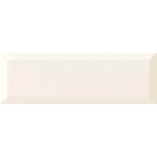 Delice bar white 237 x 78