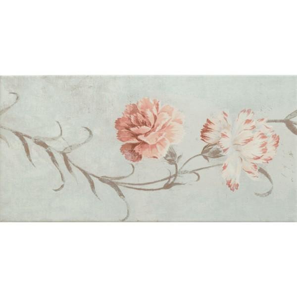 Delice flower dekor 448 x 223