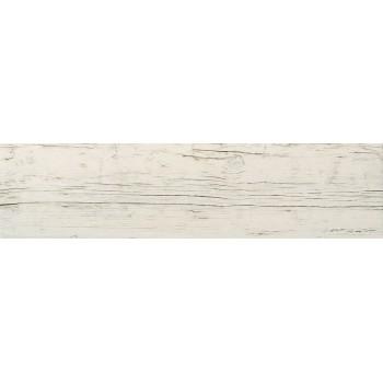 Delice white STR 598 x 148