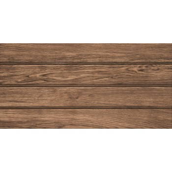 Moringa brown STR 448 x 223