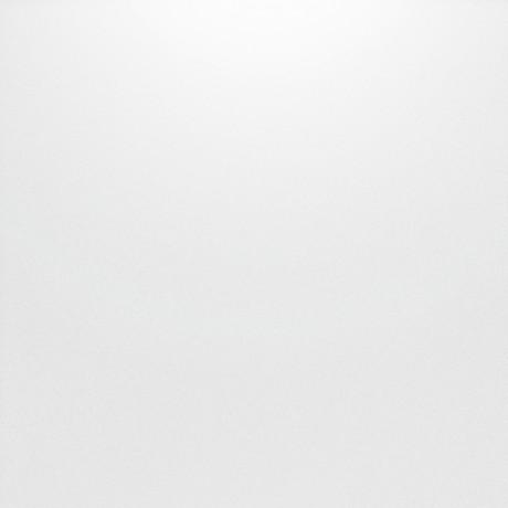 Cambia white lappato 59,7x59,7 Gt.I