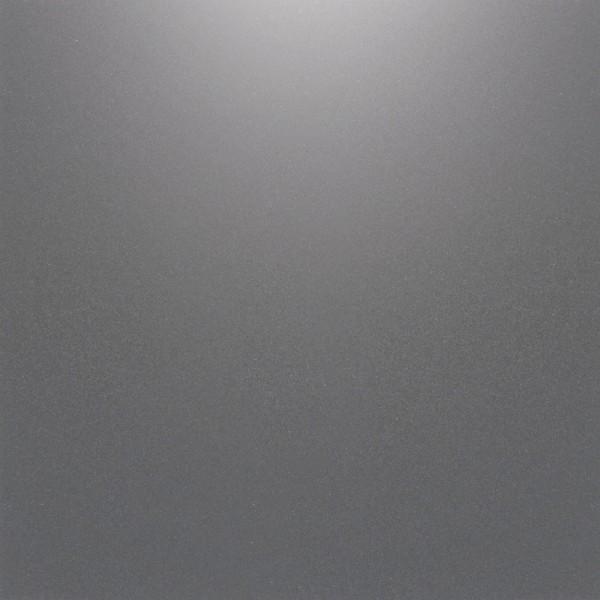 Cambia grafit lappato 59,7x59,7