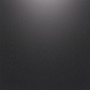 Cambia black lappato 59,7x59,7