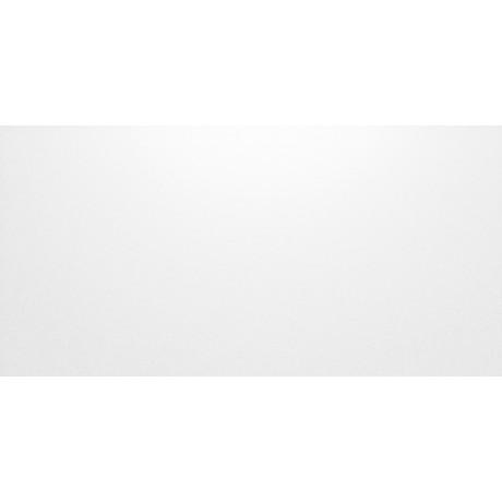 Cambia white lappato 29,7x59,7 GAT.I
