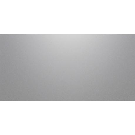 Cambia gris lappato 29,7x59,7