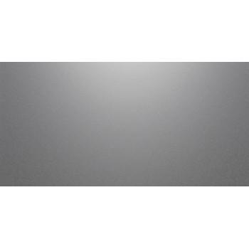 Cambia grafit lappato 29,7x59,7