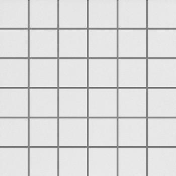 Mozaika Cambia white lappato 29,7x29,7