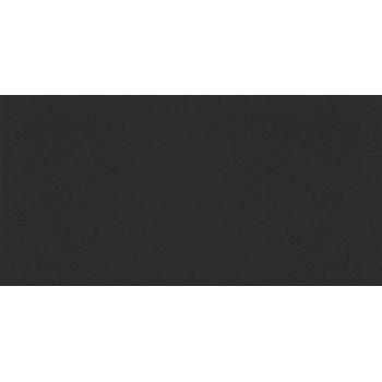 Cambia black lappato 29,7x59,7