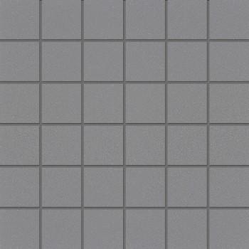 Mozaika Cambia gris lappato 29,7x29,7