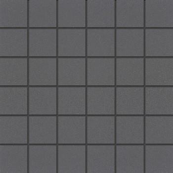 Mozaika Cambia grafit lappato 29,7x29,7