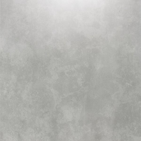 Apenino gris lappato 59,7x59,7