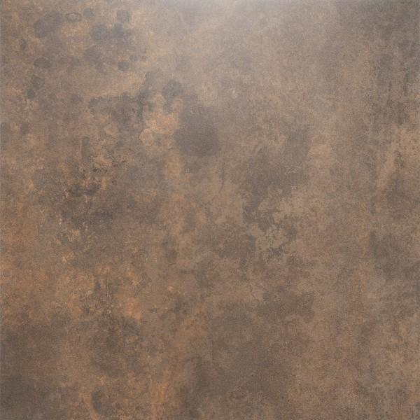Apenino rust lappato 59,7x59,7