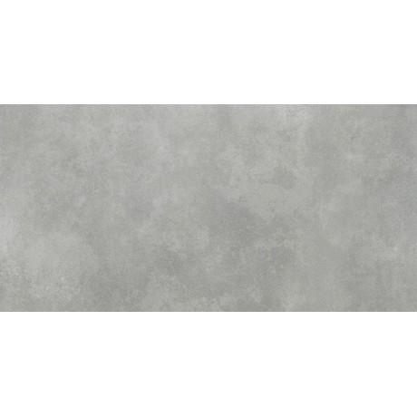 Apenino gris 29,7x59,7