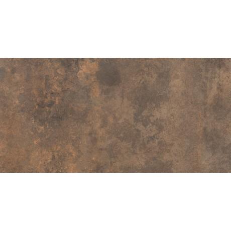 Apenino rust 29,7x59,7