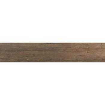 Laroya brown 17x89,7