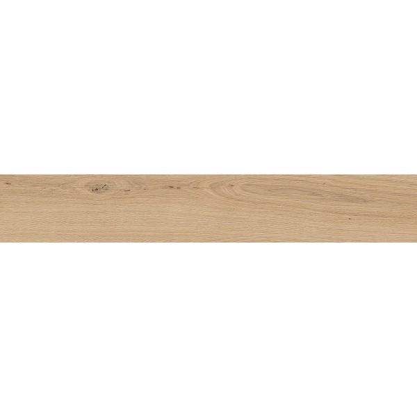 CLASSIC OAK BEIGE 14,7x89