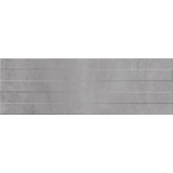 PS902 GREY STRUCTURE 29x89