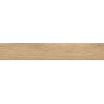 NATURAL ASH BEIGE 14,7x89
