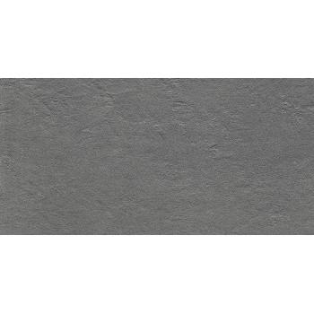 Industrio Graphite 119,8x59,8 (RAL D2/000 4500)