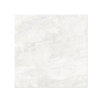 STONE GREY 42x42