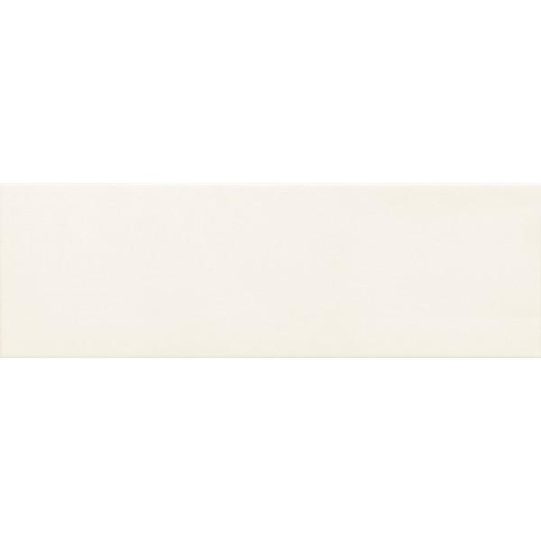 Burano bar white 237 x 78