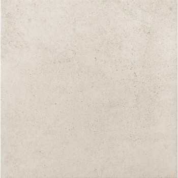 Dover grey 450 x 450