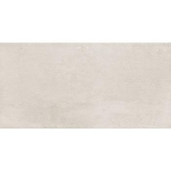 Tempre grey 608 x 308