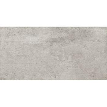 Tempre graphite 608 x 308