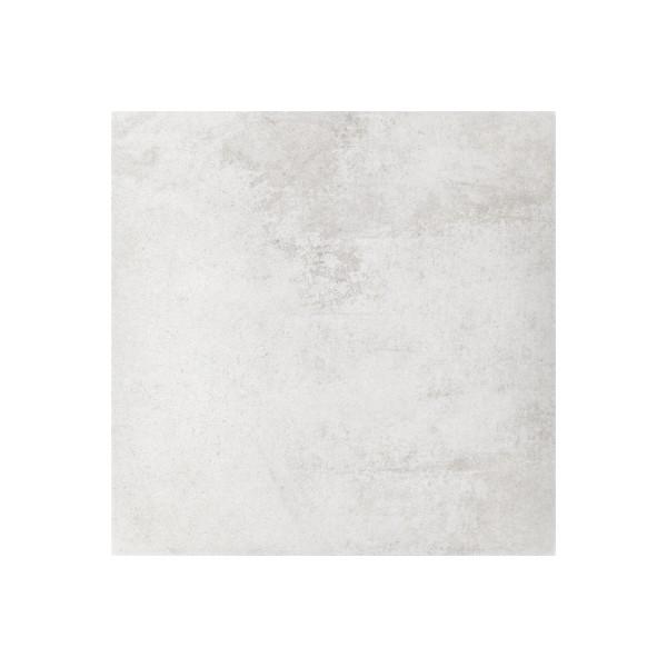 Proteo Bianco Gres Szkl. Mat.40 x 40