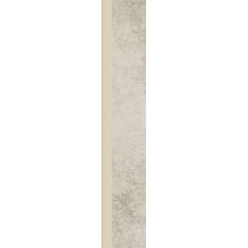 Proteo Beige Cokół Mat.7.2 x 40