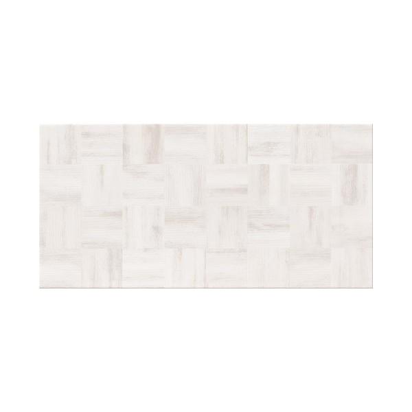 PS606 CREAM GLOSSY GEO 29,7x60