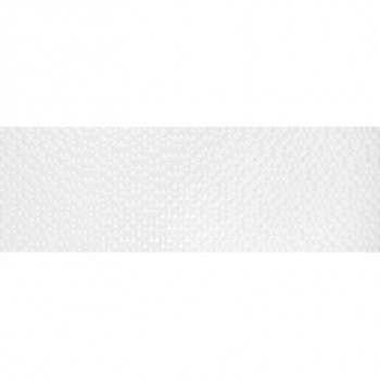BLANCO NEXT BRILLO 28x85
