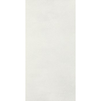 Taiga Silver Ściana Rekt.29.5 x 59.5