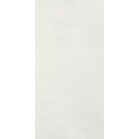 Taiga Silver Ściana Rekt.29.5x59.5 GAT.I