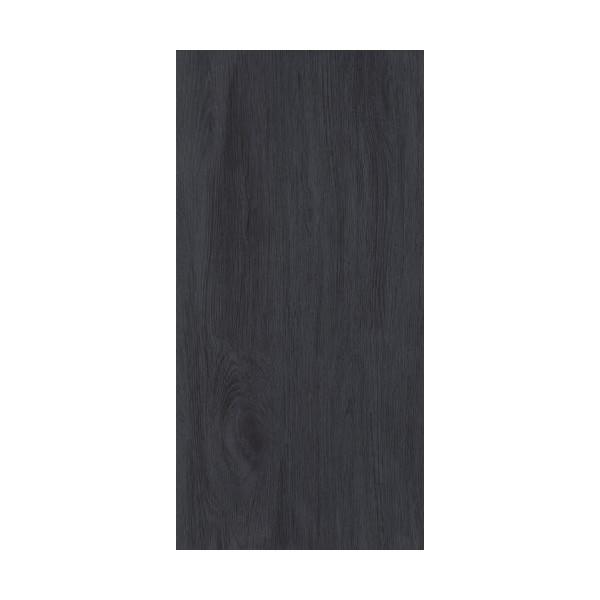 Taiga Grafit Ściana Rekt. Wood 29.5 x 59.5