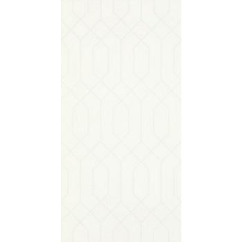 Taiga Ivory Ściana Rekt. Dekor 29.5 x 59.5