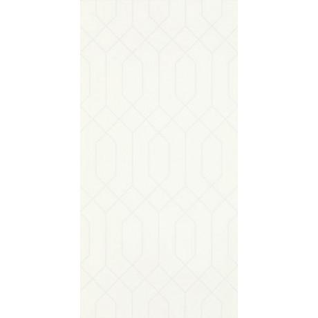 Taiga Ivory Ściana Rekt. Dekor 29.5x59.5 GAT.I