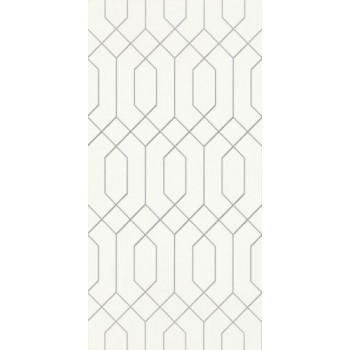 Taiga Ivory Inserto 29.5 x 59.5