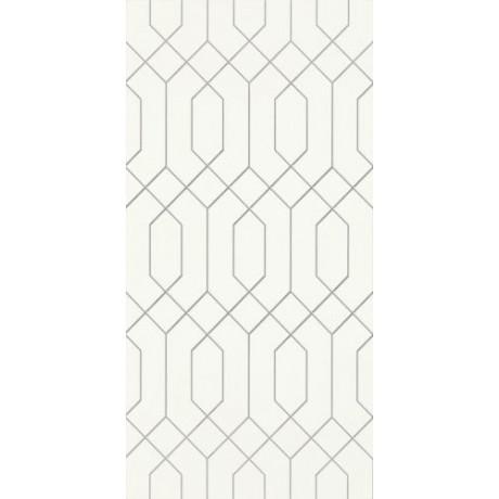 Taiga Ivory Inserto 29.5x59.5 GAT.I