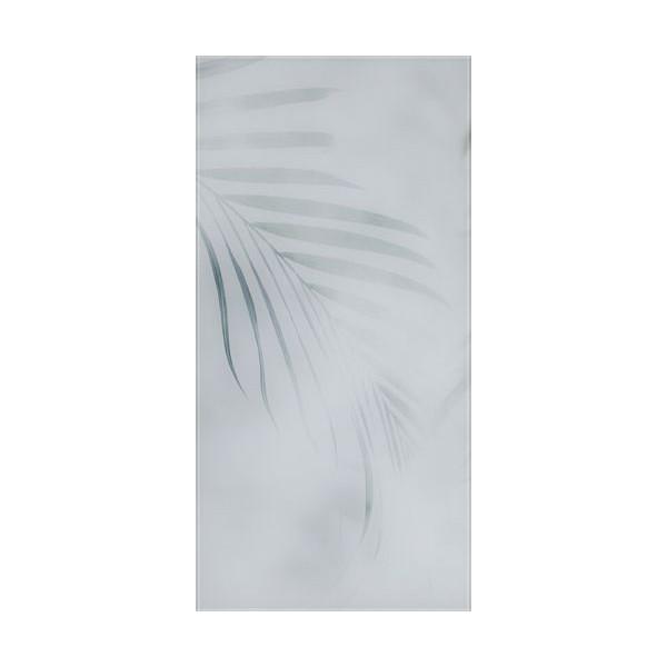 Taiga Inserto Szklane A 29.5 x 59.5