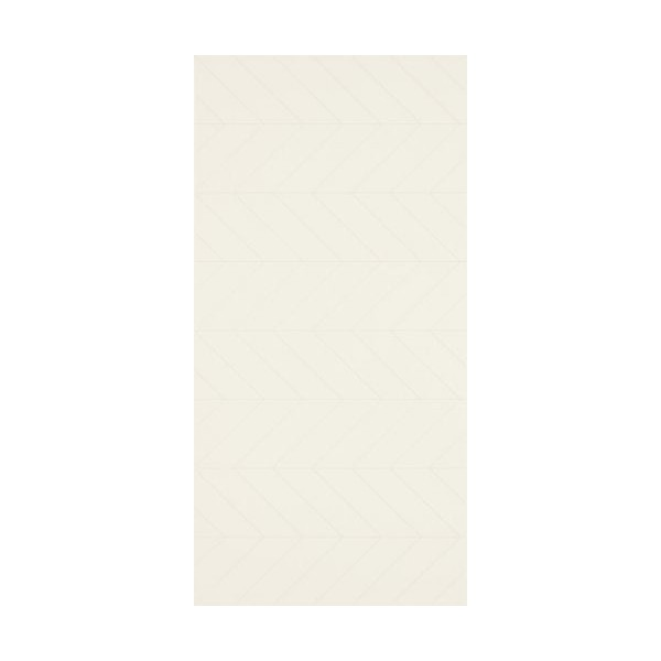 Motivo Crema Inserto  29.5 x 59.5