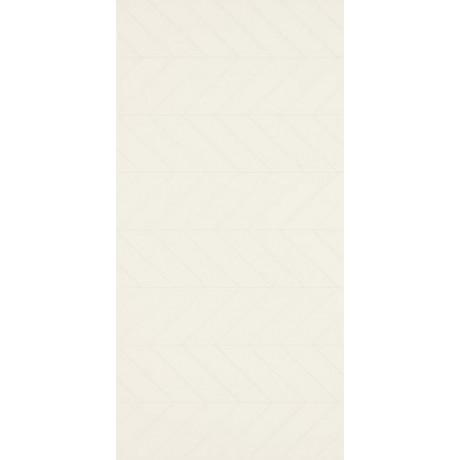 Motivo Crema Inserto  29.5x59.5 GAT.I