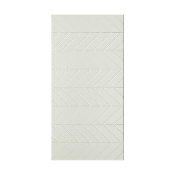 Motivo Crema Inserto Szklane 29.5 x 59.5