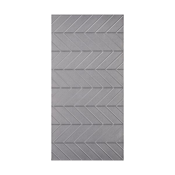 Motivo Silver Inserto Szklane 29.5 x 59.5
