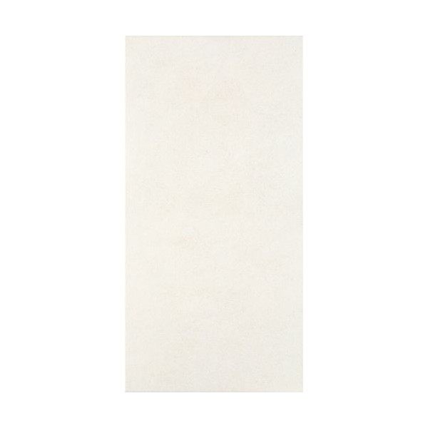 Mistysand Crema Ściana 30 x 60